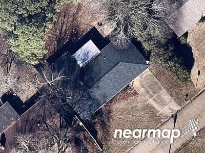 3 Bed 2.0 Bath Preforeclosure Property in Clinton, MS 39056 - Normandy Dr