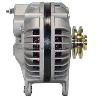 Buy QUALITY-BUILT 7000112 Alternator- Reman motorcycle in Southlake, Texas, US, for US $49.07