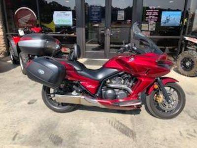 2009 Honda DN-01 Cruiser Motorcycles Bessemer, AL