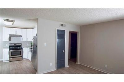 2 bedrooms - At The Apartments you'll find beautifully landscaped grounds.