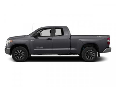 2014 Toyota Tundra Limited (Magnetic Gray Metallic)