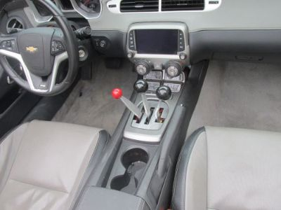 Find 6L60E Floor Shifter for 2010-2015 Camaros. By-pass steering wheel paddle shifter motorcycle in Reseda, California, United States, for US $500.00