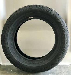 Sumic GT-A All-Season Radial Tire - 195/65R15 91H - New!
