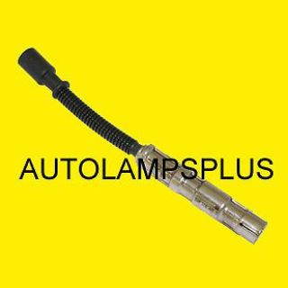 Purchase Mercedes Ignition Wire BOSCH C240 C320 CLK320 E320 ML320 S430 SL500 10.5 NEW motorcycle in Fort Lauderdale, Florida, United States, for US $12.75