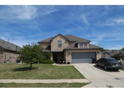 4 Bed 2.5 Bath Preforeclosure Property in Sanger, TX 76266 - Kramer Ln