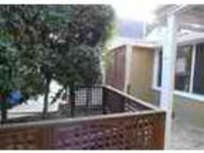 2 BR Primary Unit With Gleaming Hardwood Floors