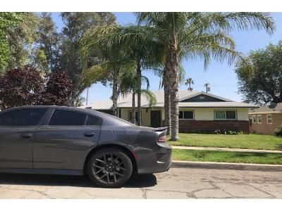3 Bed 2 Bath Preforeclosure Property in San Bernardino, CA 92404 - E 48th St