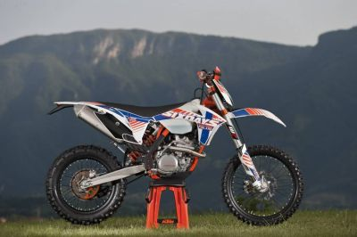 2017 KTM 450 SX-F Factory Edition Motocross Motorcycles Oregon City, OR