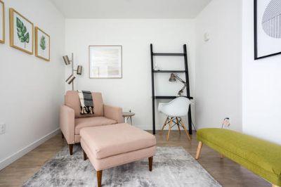 $4710 1 apartment in Queen Anne