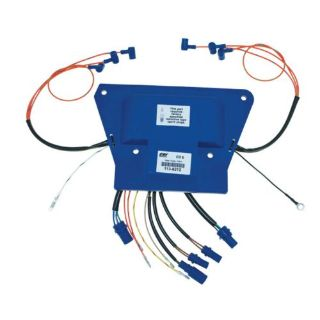 Find Johnson Evinrude 200-225-250 Power Pack 584636/7 585114 586212 586661 CDI Ele. M motorcycle in Hollywood, Florida, United States, for US $199.95