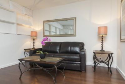 $1,200, 2br, SuperbImmaculate 2 Bedroom Apartment in 6411 Fannin Street, Houston, TX Available NOW with all Bill