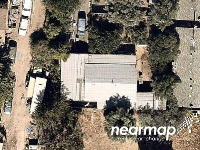 4 Bed 2.0 Bath Preforeclosure Property in Olivehurst, CA 95961 - 5th Ave