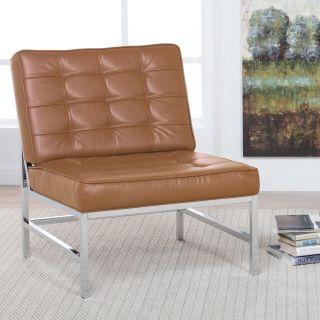 Ashlar lounge / accent chair