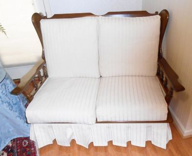 Estate Clearance Sale - Furniture & Home Accessories