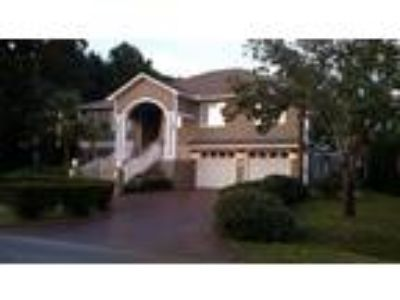 Homes for Sale by owner in Panama City Beach, FL