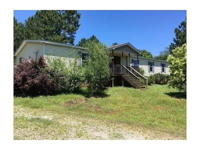2 Bed 2 Bath Foreclosure Property in Fair Play, SC 29643 - South Hwy 11
