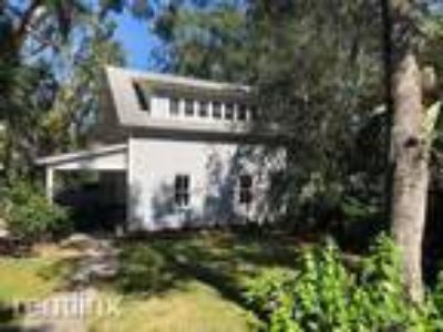 One BR One BA In Beaufort SC 29907