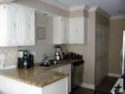 $10,000 / Three BR - SUPER BOWL all week - Two BA. House for Lease (Plano