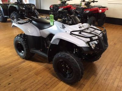 2018 Honda FourTrax Recon Utility ATVs Palmerton, PA
