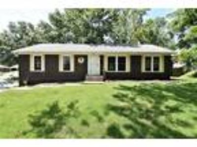 $128000 Four BR 2.00 BA, Independence