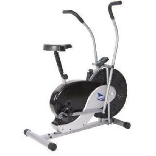 $50 Exercise Fan Bike
