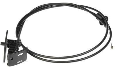 Buy Dorman Hood Release Cable 912-011 motorcycle in Tallmadge, Ohio, US, for US $17.97