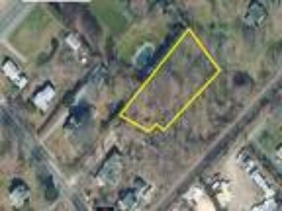 Real Estate For Sale - Land 0.69 Acres