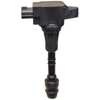 Sell Direct Ignition Coil-Coil on Plug DENSO 673-4030 motorcycle in Azusa, California, United States, for US $85.03