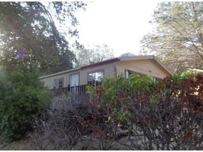 2 Bed 2 Bath Preforeclosure Property in Corning, CA 96021 - Rancho Tehama Road