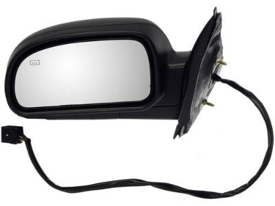 Buy DORMAN 955-500 Mirror, Exterior-Mirror - Door motorcycle in Chino, California, US, for US $79.70