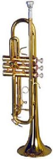 $250 Brand New Trumpet. MUST SEE!