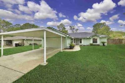 5807 Penny Ln Jacksonville Three BR, Ditch the vacation and enjoy