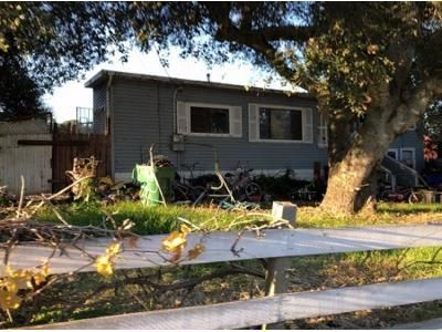 2 Bed 1 Bath Preforeclosure Property in Petaluma, CA 94952 - Skillman Ln