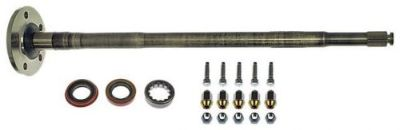 Find NEW Axle Shaft Rear Dorman 630-154 motorcycle in Portland, Tennessee, United States, for US $126.40