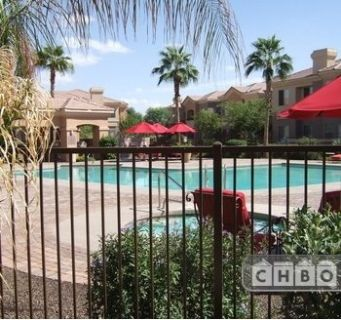$2000 2 townhouse in Mesa Area