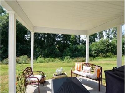 $187,900, 4550 Brimmer Place - Ph. 336-409-0724