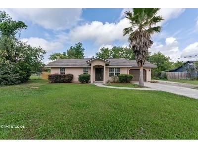 3 Bed 2 Bath Foreclosure Property in Interlachen, FL 32148 - Crestwood Dr