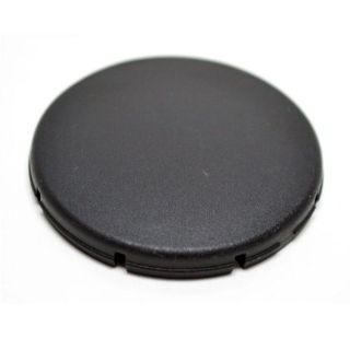 Purchase YAMAHA OEM KNUCKLE CAP CASE CAP RX-1, RS, APEX, NYTRO 3YK-22472-40-00 motorcycle in Lanesboro, Massachusetts, United States, for US $8.63