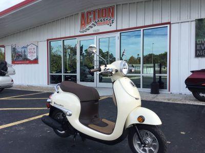 2018 Honda Metropolitan Scooter Hudson, FL