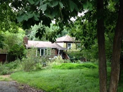 3 Bed 1.5 Bath Preforeclosure Property in Putnam Valley, NY 10579 - Sprout Brook Rd