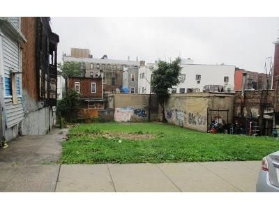 Foreclosure Property in Bronx, NY 10458 - Valentine Ave