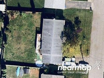 Preforeclosure Property in Brick, NJ 08723 - Emerald Dr
