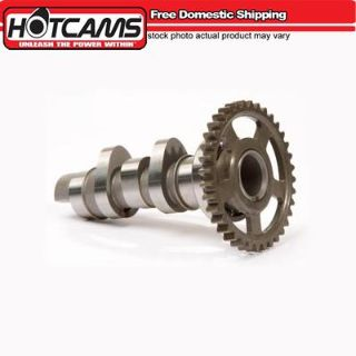 Find Hot Cams Stage 3 Camshaft for CRF450R '07 motorcycle in Ashton, Illinois, US, for US $174.00