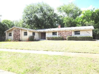 3 Bed 2 Bath Foreclosure Property in Titusville, FL 32780 - Central Ln