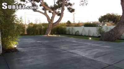 $7000 2 single-family home in South Bay