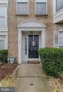 """54 Snowberry Delran Four BR, Lovely 3 -story townhome in """"Summer"""