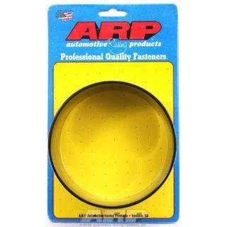 Buy ARP 900-0000 Piston Ring Compressor 4.000 RING COMPRESSOR ANODIZED FINI motorcycle in Atlanta, Georgia, United States, for US $64.98