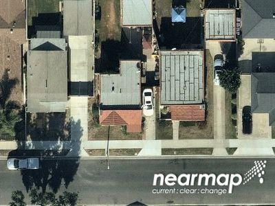 2 Bed 1 Bath Preforeclosure Property in Long Beach, CA 90805 - E Platt St