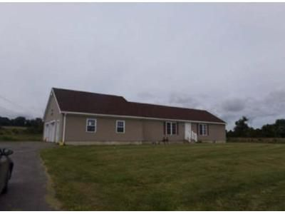 3 Bed 2 Bath Foreclosure Property in Little Falls, NY 13365 - Murphy Rd