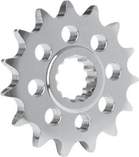 Buy Vortex Front Steel Sprocket 14 Tooth (3244-14) motorcycle in Holland, Michigan, United States, for US $23.90